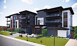 405-3255 Okanagan Street, Armstrong, BC, V0E 1B1