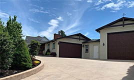 2415 Hayman Road, West Kelowna, BC, V1Z 1Z8