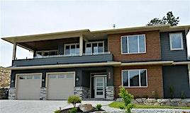 528 Carnoustie Drive, Kelowna, BC, V1P 1T1