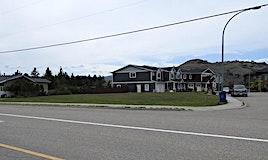 14350 Invercraig Place, Coldstream, BC, V1B 4A6