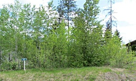 Lot 30 Valleyview Drive, Blind Bay, BC, V0E 1H1