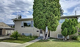 285-285-295 North Rutland Road, Kelowna, BC, V1X 3B1