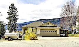 2056 Bennett Road, Kelowna, BC, V1V 2C1