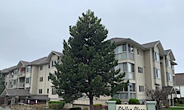 202-710 North Rutland Road, Kelowna, BC, V1X 3B7