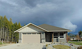 2715 Golf Course Drive, Blind Bay, BC, V0E 1H1