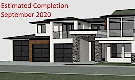 1298 Mine Hill Drive, Kelowna, BC, V1P 1T6