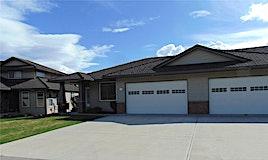 2693 Golf Course Drive, Blind Bay, BC, V0E 1H1