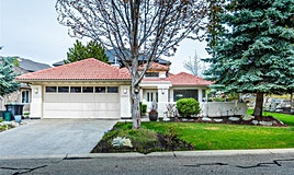 4043 Gallaghers Terrace, Kelowna, BC, V1W 3Z8
