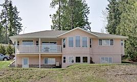 2850 Walsh Road, Blind Bay, BC, V0E 2W0
