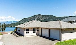 2396 Tamerac Terrace, Blind Bay, BC, V1E 2Z7