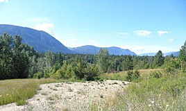 37-2481 Squilax Anglemont Road, Lee Creek, BC, V0E 1M4
