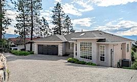 1180 Ray Road, Kelowna, BC, V1X 6R5