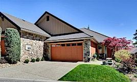 669 Long Ridge Drive, Kelowna, BC, V1V 2R9