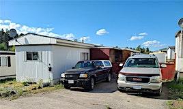 15401 Kalamalka Lake Road, Coldstream, BC, V1B 1Z3
