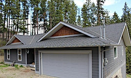 2363 Forest View Place, Blind Bay, BC, V0E 1H1