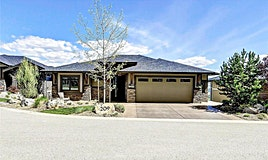 209 Red Rock Court, Kelowna, BC, V1Y 1A2