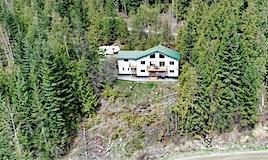 2857 Vickers Trail, Anglemont, BC, V0E 1M8