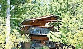 7559 Golden Spur Trail, Anglemont, BC, V0E 1M8