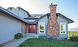 12310 Sunflower Place, Coldstream, BC, V1B 2G5