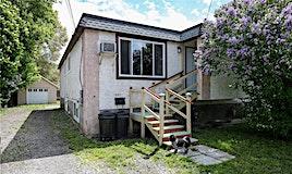 1805 44 Street, Vernon, BC, V1T 7S2