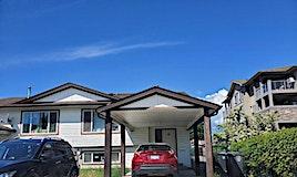 272 Asher Road, Kelowna, BC, V1X 3H6