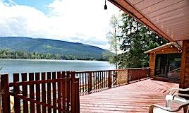 1733 Sugar Lake Road, Cherryville, BC, V0E 2G1