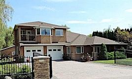 8501 Kalavista Drive, Coldstream, BC, V1B 1K4