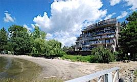 507-326 Mara Lake Lane, Sicamous, BC, V0E 2V1