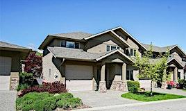 9875 Selkirk Drive, Coldstream, BC, V1B 4C4