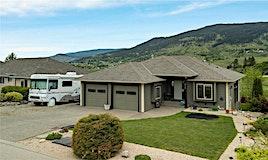 315 Inverness Drive, Coldstream, BC, V1B 3W1