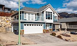1286 Tanemura Crescent, Kelowna, BC, V1P 1R5