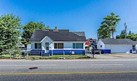 706 Rose Avenue, Kelowna, BC, V1Y 5K2