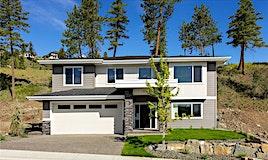 213 Summer Wood Drive, Kelowna, BC, V1V 0C9