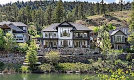 585 Still Pond Lane, Kelowna, BC, V1V 2W4