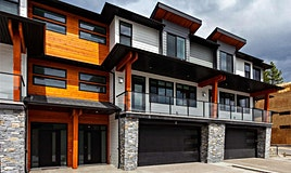 2575 Eagle Ridge Drive, West Kelowna, BC, V4T 3H5
