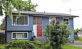 7604 Birch Lane, Coldstream, BC, V1B 1N9