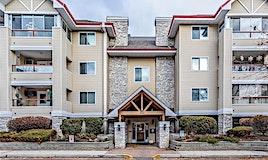 207-940 Glenwood Avenue, Kelowna, BC, V1Y 9P2