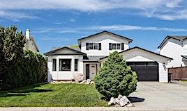 158 Bornais Street, Kelowna, BC, V1X 7B7