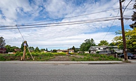 280 Nickel Road, Kelowna, BC, V1X 4E5