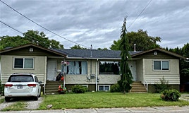 1280 Belaire Avenue, Kelowna, BC, V1Y 6B9