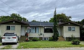 1276 Belaire Avenue, Kelowna, BC, V1Y 6B9