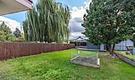 457 Keithley Road, Kelowna, BC, V1X 2N6