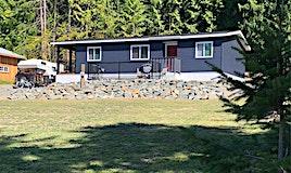 7443 Estate Drive, Anglemont, BC, V0E 1M8