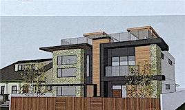 Proposed SL-869 #Proposed Sl 1 Cadder Avenue, Kelowna, BC, V1Y 5N7