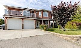 650 Wayne Road, Kelowna, BC, V1X 4M1