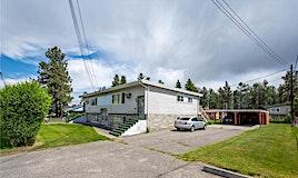 275 Cambie Road, Kelowna, BC, V1X 3J1