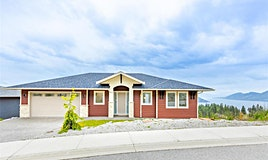 6013 Gerrie Road, Peachland, BC, V0H 1X4