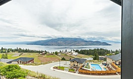 6028 Gerrie Road, Peachland, BC, V0H 1X4