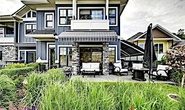 0D-4026 Beach Avenue, Peachland, BC, V0H 1X6