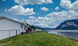5131 Northeast 75 Avenue, Salmon Arm, BC, V0E 1K0